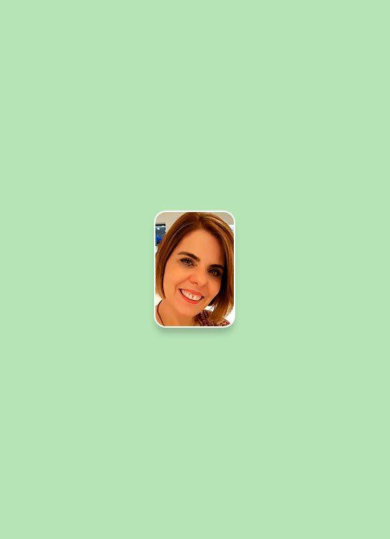 https://www.clinicacotta.com.br/site/cotta/wp-content/uploads/2019/05/dono-carla-cristina-2-547x755.jpg