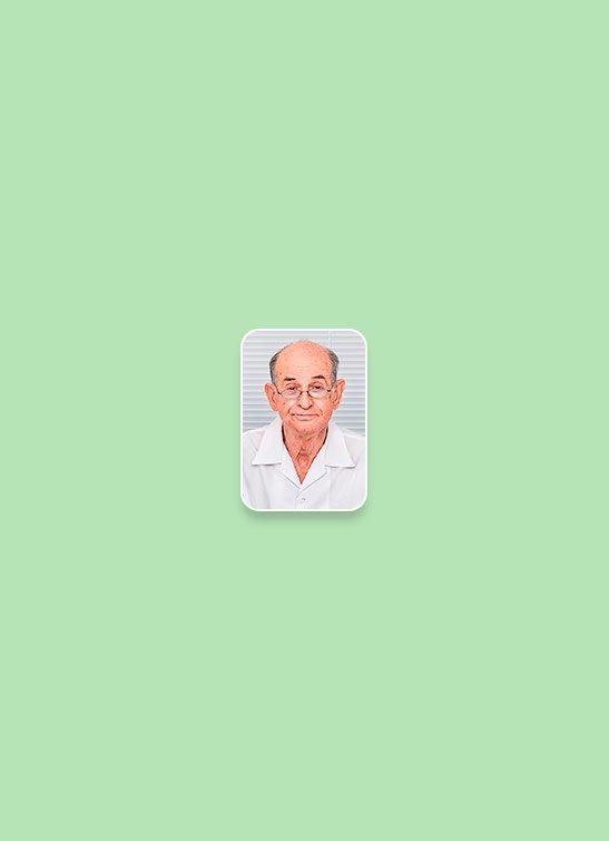 https://www.clinicacotta.com.br/site/cotta/wp-content/uploads/2019/05/dr-clemente-2-547x755.jpg