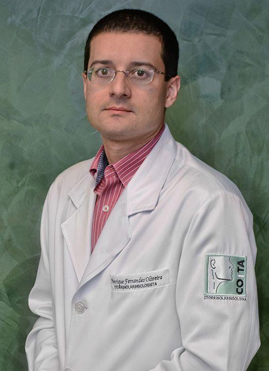 https://www.clinicacotta.com.br/site/cotta/wp-content/uploads/2019/05/dr-henrique-2-547x755.jpg