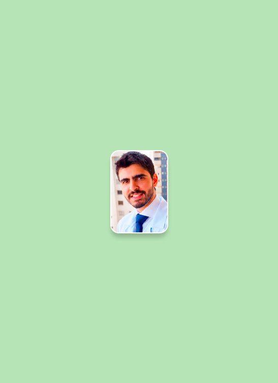 https://www.clinicacotta.com.br/site/cotta/wp-content/uploads/2019/05/dr-marco-tulio-2-547x755.jpg