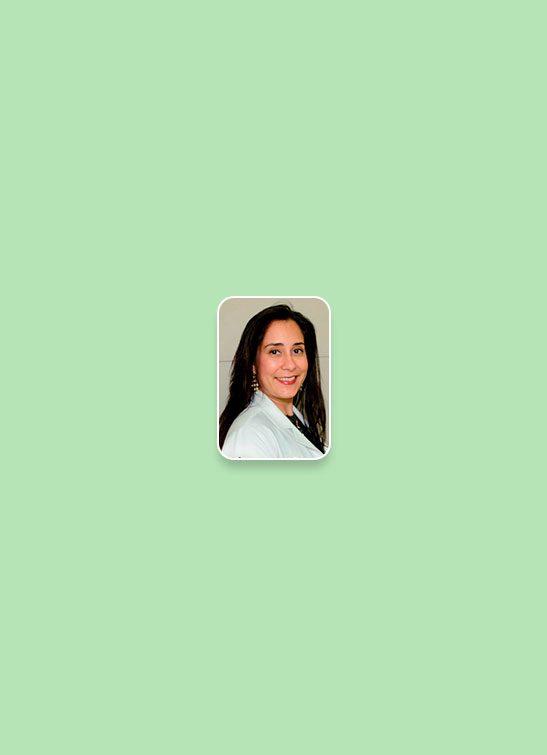 https://www.clinicacotta.com.br/site/cotta/wp-content/uploads/2019/05/dra-eliones-dantas-2-547x755.jpg