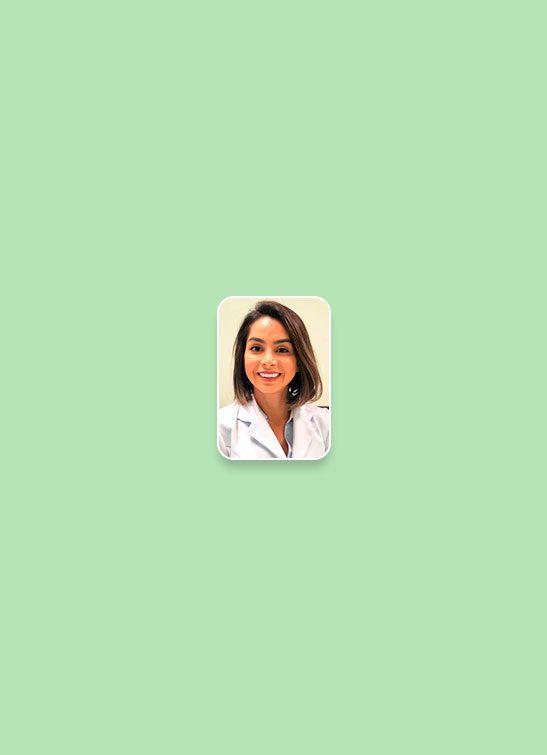 https://www.clinicacotta.com.br/site/cotta/wp-content/uploads/2019/05/dra-laryssa-cavalcante-2-547x755.jpg
