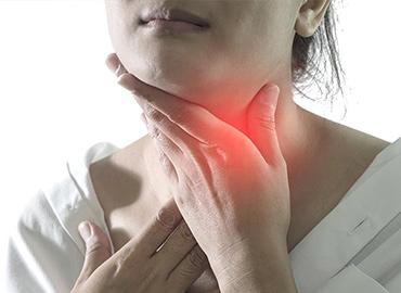 Refluxo: Gastroesofágico e Faringolaríngeo, qual a diferença?