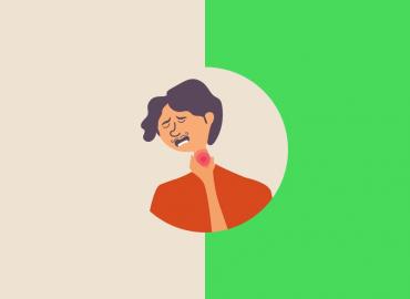 Algumas recomendações para evitar pregas vocais